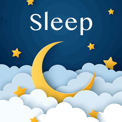 how meditation erases insomnia